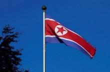 Korsel Sebut Korut Sepakat Hadiri KTT Antar-Korea