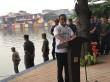 Anies Mulai Sulap Jakarta Makin Berwarna
