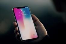 Tahun 2020, Apple Mungkin Ciptakan iPhone Lipat