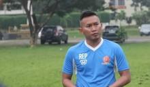 19 Pemain PS Tira Siap Tempur kontra Persib