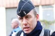 Tawarkan Diri Jadi Sandera, Polisi Prancis Ditembak Mati
