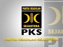PKS Khawatir Pimpinan KPK Dikriminalisasi