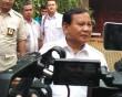 Sebut Indonesia Bakal Bubar 2030, Prabowo Dianggap Bunuh Diri