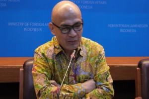 IAF 2018, Wujud Nyata Diplomasi Indonesia ke Afrika