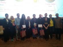 Film Indonesia Perlu Ikuti Jejak Marlina dan Sekala Niskala