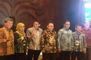 Sandiaga Sebut Jakarta Ibu Kota Indonesia dan ASEAN
