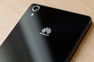 FCC akan Larang Operator AS Gunakan Perangkat Huawei?