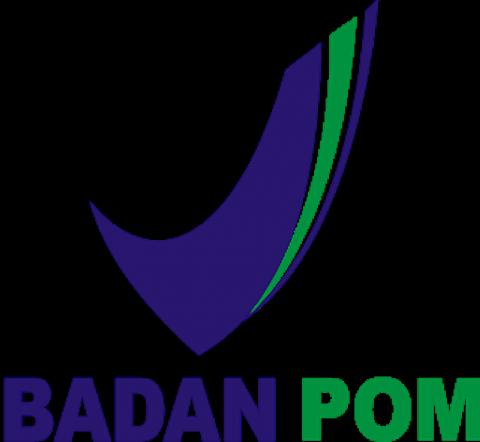 BPOM Jambi Temukan 62.191 Kaleng Sarden Tercemar Cacing
