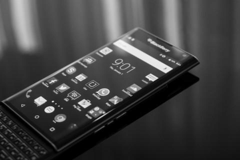 BBM Beta Android Janjikan Performa Lebih Cepat