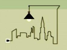 Penggunaan Energi di Kota Bekasi Dinilai Boros