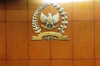 Pengamat Minta Pelantikan 3 Pimpinan MPR Dibatalkan