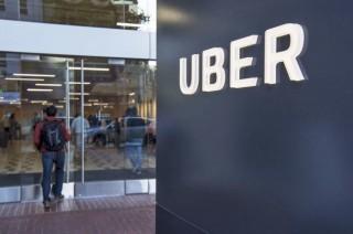 Dibeli Grab, Begini Nasib Aplikasi Uber di Asia Tenggara