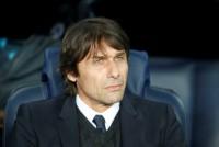 Antonio Conte Masuk Radar PSG