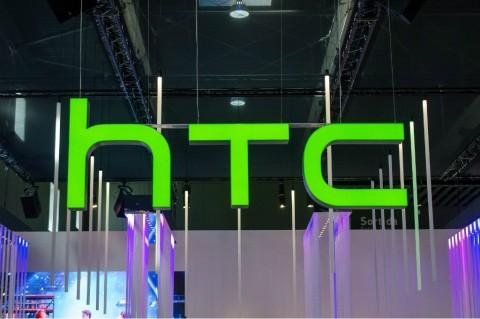 HTC Hadapi Kuartal Empat Buruk