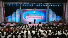 Jokowi: CPNS Harus Kepo, tapi Jangan ke Mantan
