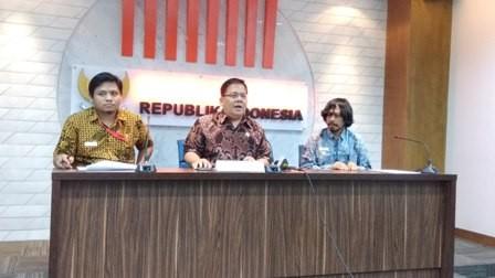 Tingkat Malaadministrasi di Riau Tertinggi