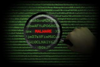 Malware Android Menginfeksi Satu Juta Orang
