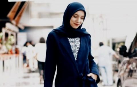 Inspirasi Jenahara dalam Membuat Koleksi Pakaian Muslim