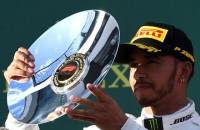 Hamilton Bocorkan Rahasia di Balik 4 Gelar Formula 1 Miliknya