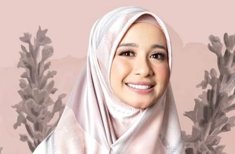 Perbedaan Selera Hijab Wanita Malaysia dan Indonesia