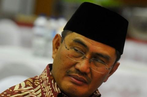 Indonesia Ingin Berpartisipasi Merenovasi Masjid St. Petersburg
