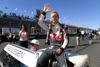 Magnussen Kalahkan Vettel dan Hamilton pada F1 Power Ranking