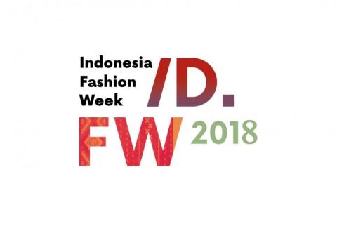 Industri <i>Modest Wear</i> Banyak Diminati di IFW 2018