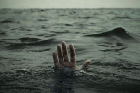 Dua Remaja Tewas Terseret Arus di Pantai Blebak