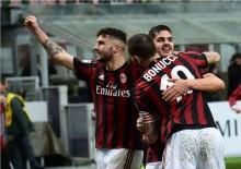 Prediksi Ropan: Menanti Kejutan dari Everton, Milan dan Sevilla