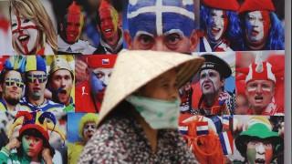 Vietnam Manfaatkan Teknologi untuk Dorong Pariwisata