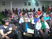 200 Ribu Wajib Pajak di Jatim Gunakan e-Filing