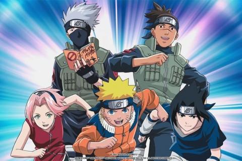Sutradara Michael Gracey Hati-hati Kerjakan Live-action Naruto