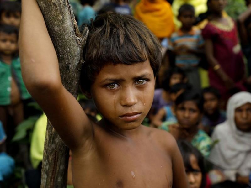 Myanmar berikan lampu hijau untuk DK PBB datang ke negara itu. (Foto: AFP).