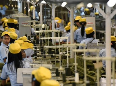 Mali Inginkan Investasi Tekstil dari Indonesia