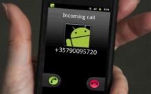 Orang Indonesia Mudah Memberikan Nomor Telepon