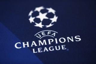 Prediksi Ropan: Muenchen, Madrid, Barcelona, dan Liverpool Berpeluang ke Semifinal