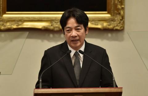Taiwan Tuding Tiongkok Memanipulasi Media