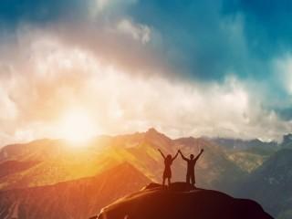 5 Destinasi Liburan untuk Merekatkan Hubungan