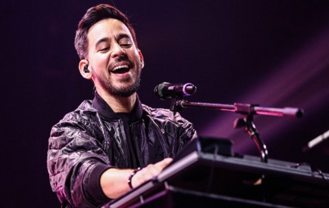 Setelah Kematian Chester Bennington, Masa Depan Linkin Park Abu-abu