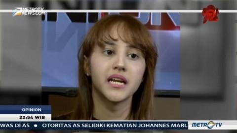 PSI Sebut Indonesia tak Perlu Sosok Seperti Putin