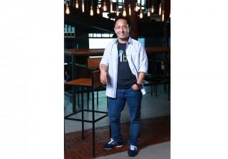 E-Commerce B2B, Pasar yang Belum Tersentuh di Indonesia