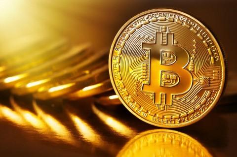 Pengguna Bitcoin di Indonesia Turun 70 Persen