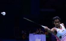 Commonwealth Games Menolak Aturan Servis Baru Bulu Tangkis