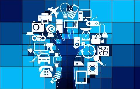Melihat Strategi AWS Amankan Perangkat IoT