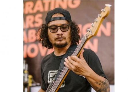 Konser Mengenang Mendiang Bassist Navicula Digelar 6 April 2018