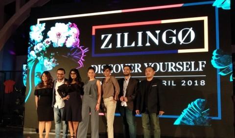 Targetkan Masyarakat Asia, e-Commerce Zilingo Percaya Diri Masuk Indonesia