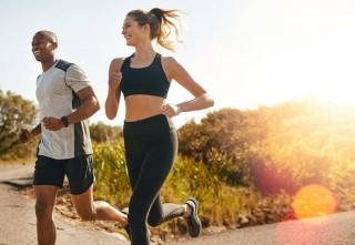 Kapan Waktu Paling Tepat Berolahraga?