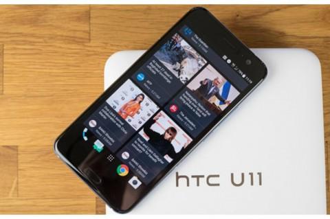 Inggris Larang Iklan Ponsel HTC, Kenapa?