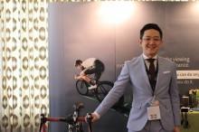 Transformasi Digital, Perlu Jadi Besar di Luar Jakarta