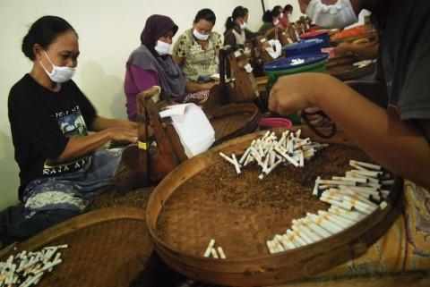 <i>Lihat Daya Beli, Harga Rokok di Indonesia Sudah Mahal</i>